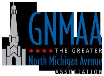 Logo-gmnaa