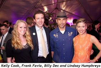 4 - Kelly Cook, Frank Favia (AB), Billy Dec, Lindsay Humphreys (Chair)-001