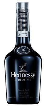 Hennessy-bottle-black