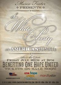 Marco-Foster-Presents-the-White-Party