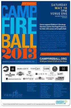 Campfire-Ball-2013