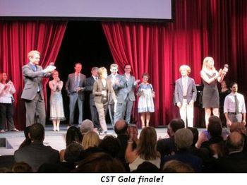 20 - CST Gala finale
