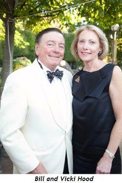 10 - Bill and Vicki Hood