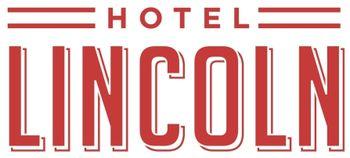 Hotellincolnlogohigh