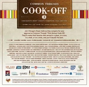 Cook-Off 2013 Full Page Ad Final