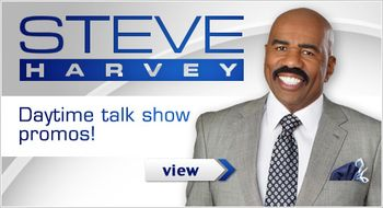 Steve_harvey_new_show_275
