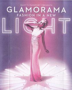 Glam-image
