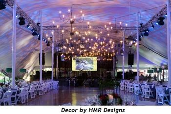 4 - Decor by HMR Designs