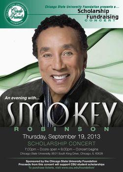 Smokey Robinson 9-19 invite-page-001