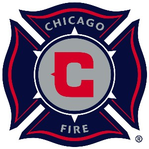Chicago-Fire-Soccer-Club-Logo