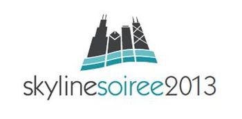 Skyline_Soiree_2013_Logo