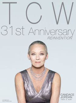 TCW Oct Cover