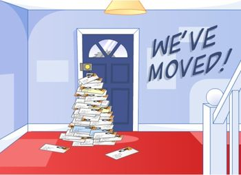 Free-ecards-New_Home-We_Have_Moved!-569