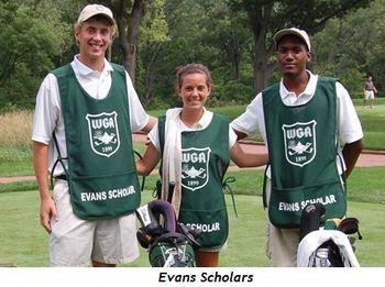 2 - Evans Scholars