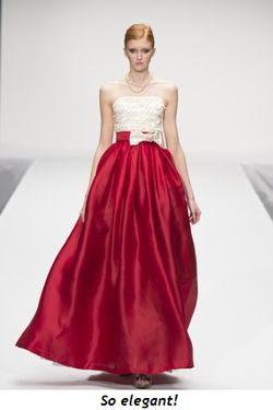3 - So elegant!
