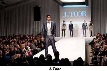 10 - J.Toor