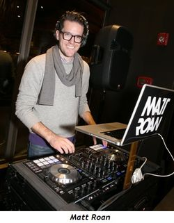 6 - Matt Roan