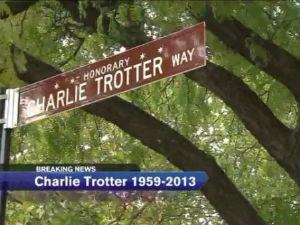 Charlie-trotter-dead
