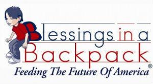 Blessings-Logo