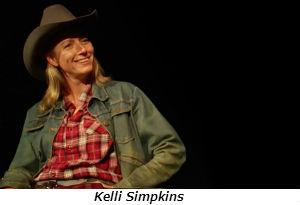 Kelli Simpkins