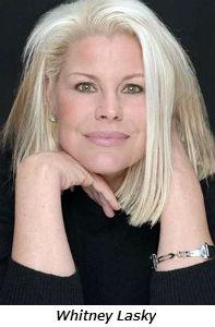 Whitney Lasky