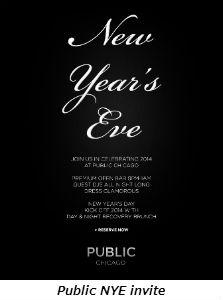 Public-nye-2014