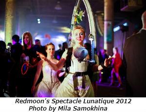 Spectaclelunatique0161