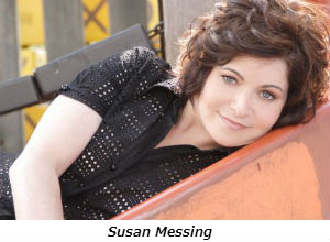 Susan Messing