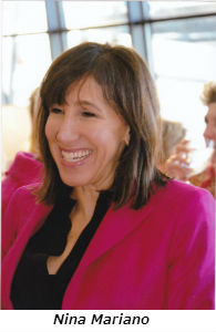 Nina Mariano