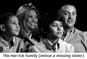 Weiss_Studio_Herrick_Family 57
