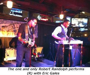 Robert-Randolph-Eric-Gales