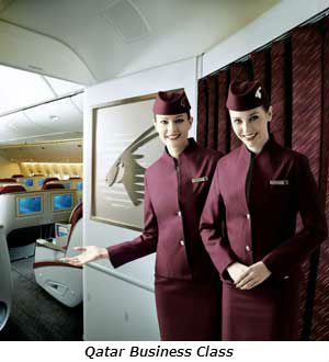 Qatar-Business-Class