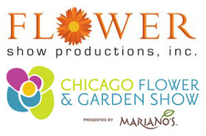 Flower-show-productions-2014