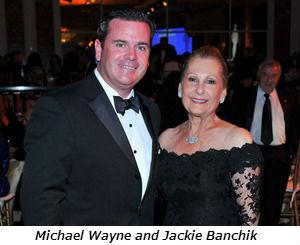 Slideshow_std_h_16-michael-wayne-and-jackie-banchik