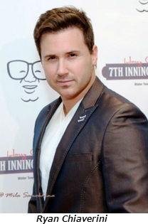 Ryan Chiaverini