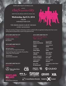 2014-chefs-main-invite