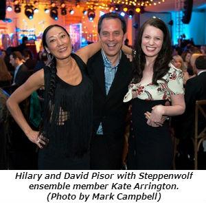 Steppenwolf 2014 Gala_09