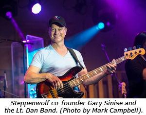 Steppenwolf 2014 Gala_04