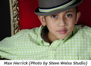 Weiss_Studio_Herrick_Family 9