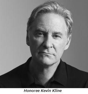 KevinKlineheadshothighres