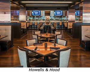 HowellsandHoodMain