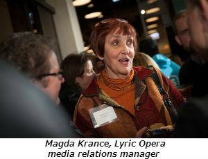 Magda-Krance