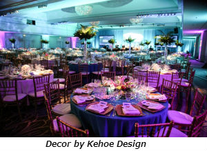 Decor by Kehoe Design