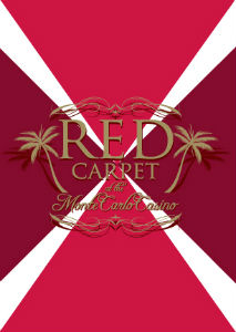 Red-Carpet-at-The-Monte-Carlo-Casino-logo_bckgrd