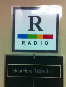 Rivet radio-2