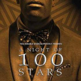 Night of 100 Stars image