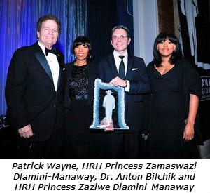 Slideshow_std_h_02-patrick-wayne_-zamaswazi-dlamini_-dr-anton-bilchik_-zaziwe-dlamini-manaway - Copy