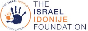 Iif-header-logo