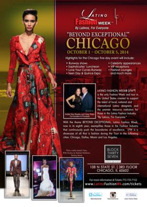 LFW-2014-Chicago-700pxl