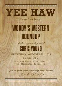Woody-western-roundup